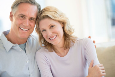 hormone replacement therapy for men Blacksburg VA